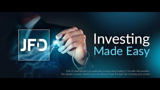 JFD Invest – Improve your investing experience 20190823