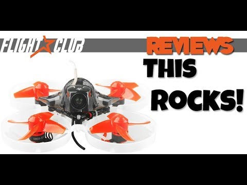 Is the Mobula 7 the Best Brushless Whoop?? - UCoS1VkZ9DKNKiz23vtiUFsg