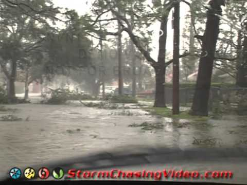 Hurricane Katrina DVD Documentary, from Miami to New Orleans and Biloxi. - UCWAN-rRJFLosqgiiIFVpkEQ