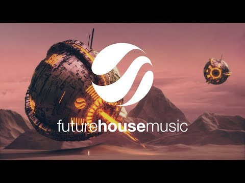 Shawn Mendes - If I Can't Have You (STVCKS Remix) - UCXvSeBDvzmPO05k-0RyB34w