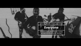 Play It By Ear - Everyone (Abbey Road Mix) - playitbyeartheband , Rock