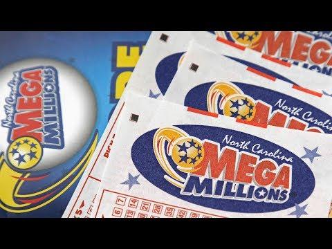 Mega Millions vẫn chưa có người trúng, độc đắc lên tới $1 6 tỷ
