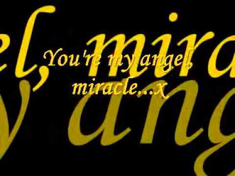 Lionel Richie-Angel - UCxA-5Vpx0vF-u6Q3O88LWEQ