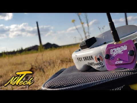 Summer Heights! | FPV Freestyle - UCpHN-7J2TaPEEMlfqWg5Cmg