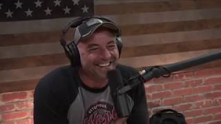 Joe Rogan & Will Harris on Why Conor Mcgregor vs Cowboy Cerrone Hasn't Happened yet