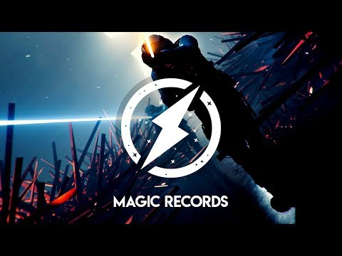 TRAP ► Paapi Muzik - Let's Get It Done (Magic Release) - UCp6_KuNhT0kcFk-jXw9Tivg