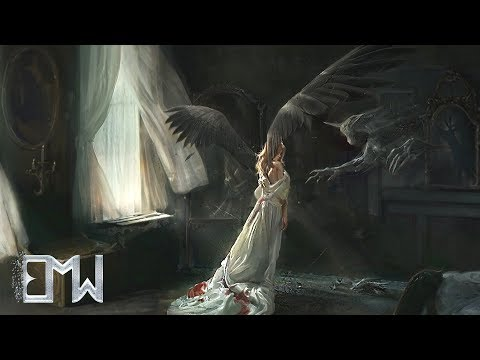 """When An Angel Has Fallen"" by Idan Itzhayek 