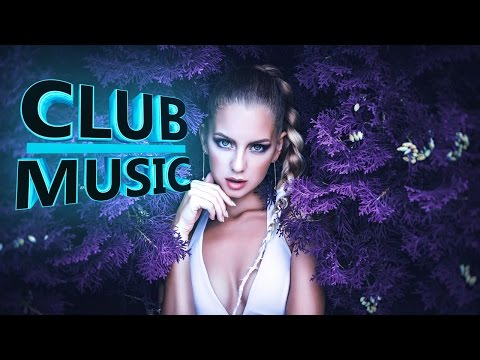 New Best Club Dance Top Music Remixes Of Popular Songs 2016 - CLUB MUSIC - UComEqi_pJLNcJzgxk4pPz_A