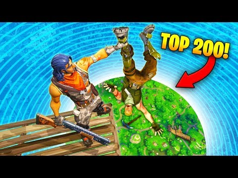 TOP 200 FUNNIEST FAILS IN FORTNITE - UCHZZo1h1cI1vg4I9g2RqOUQ