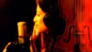 ' Sajana ' By Dravita Choksi  - dravitam , Pop
