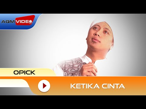 Ketika Cinta (Feat. Amanda)