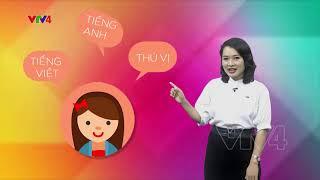 Xin chào, Việt Nam - Số 15