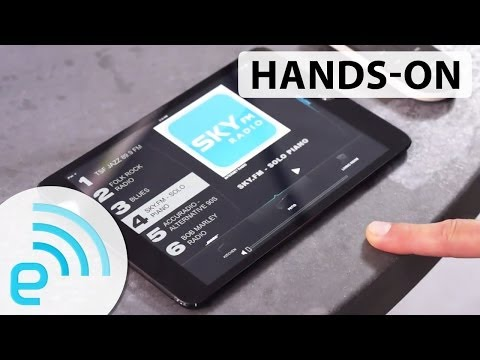 Bose SoundTouch App and Controller hands-on | Engadget - UC-6OW5aJYBFM33zXQlBKPNA