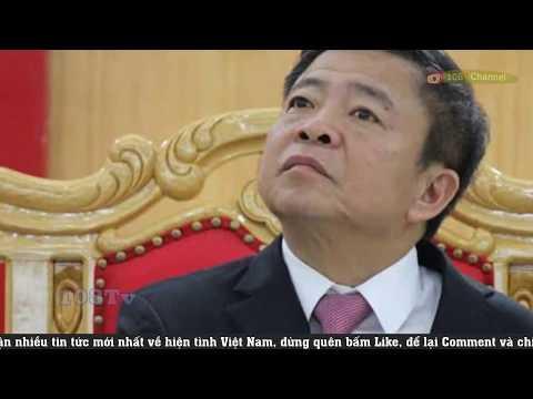 Vụ Formosa: Võ Kim Cự chỉ là con tốt?