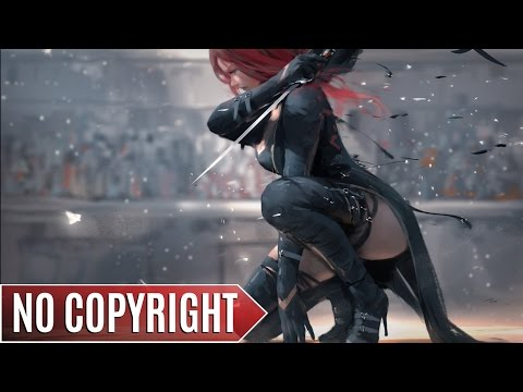 Apollo Rising - Rapture (ft. Kelsey Hayes) | ♫ Copyright Free Music - UC4wUSUO1aZ_NyibCqIjpt0g