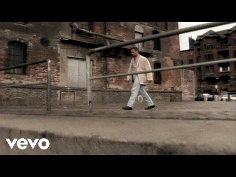 Eros Ramazzotti - Un'Altra Te - UCD7az0lWDtKSc8QIKFOnFRA