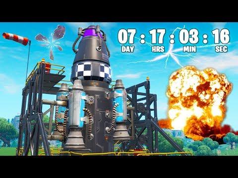 FORTNITE SEASON 11 EVENT COUNTDOWN!! (Fortnite Battle Royale) - UC2wKfjlioOCLP4xQMOWNcgg