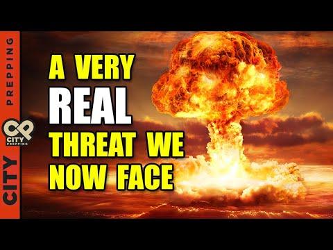 The North Korea EMP Missile Threat