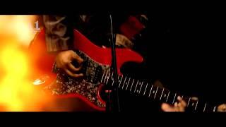 Happy New Year song - singeraamirshaikh , Jazz