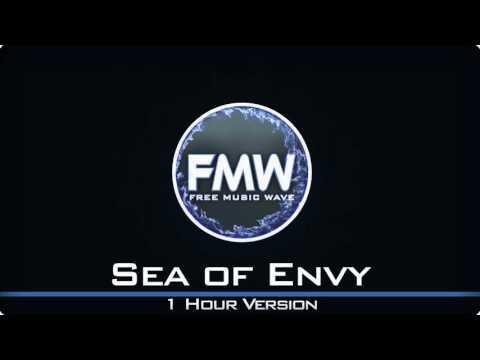 Mich - Sea of Envy [1 Hour Version] - UC4wUSUO1aZ_NyibCqIjpt0g