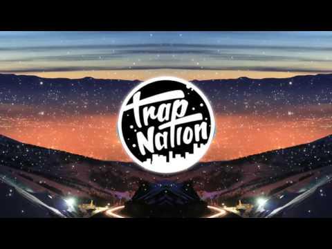 The Chainsmokers - Closer ft. Halsey (T-Mass Remix) - UCa10nxShhzNrCE1o2ZOPztg