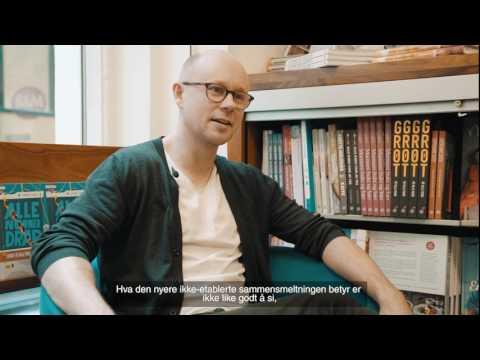 Georg Kjøll - Alle nonner drar