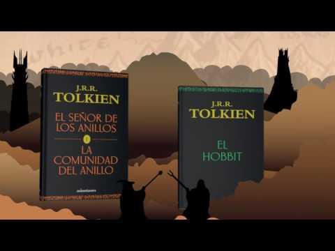 Biblioteca Tolkien