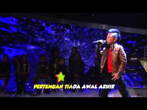 Ceria Popstar 3: Popstar Karaoke - Zack (Srikandi Cintaku) - UC-ayAWMY0fxyE62CW7boFsQ