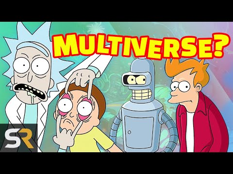 25 Twisted Rick And Morty Facts That Will Surprise Even Longtime Fans - UC2iUwfYi_1FCGGqhOUNx-iA