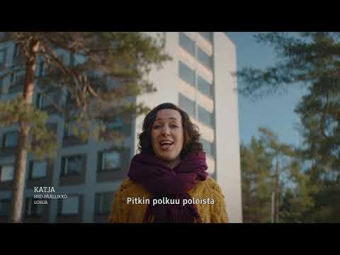 Saastopankki - Tahdon serenadi - Tekstitetty Osa B