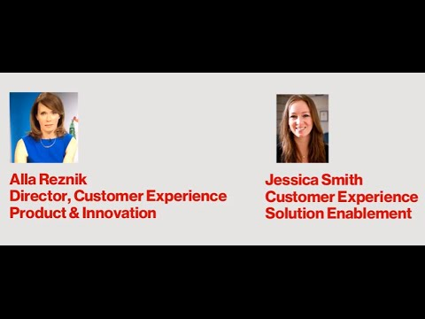 The Modern Contact Center:  Driving opportunity, experience and revenue
