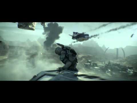 PlanetSide 2 Blur Trailer - Death is No Excuse - UCAL6jGRE3LRJ8JL748tDZwg