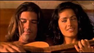 Cancion del Mariachi (Desperado)