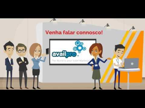 Video Promoção CNHT Blog  - PT
