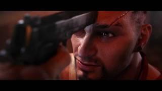 ตัวอย่างเกม Far Cry 3 in Real Life