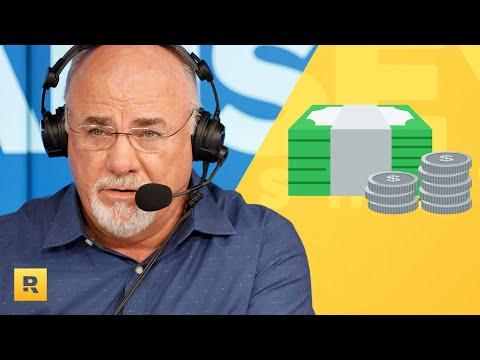 How Can I Help a Felon with His Money