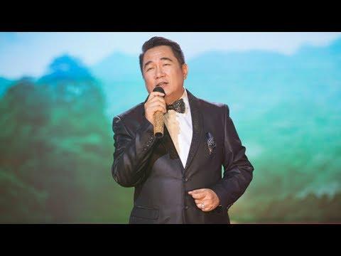 Ca sĩ Chung Tử Lưu phủ nhận 'hát mừng 30 Tháng Tư' ở Việt Nam