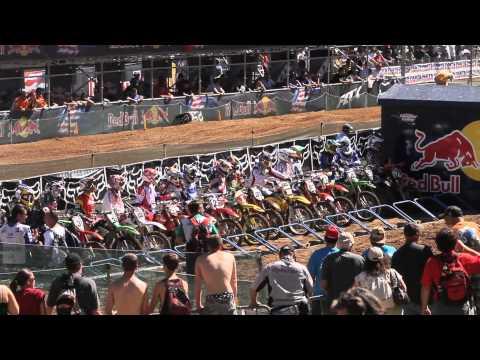 Red Bull Motocross of Nations 2010 - UCblfuW_4rakIf2h6aqANefA