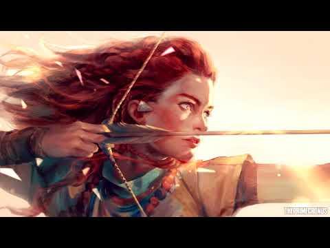 Ronen Sakal - The Call Of Immortals - UC4L4Vac0HBJ8-f3LBFllMsg