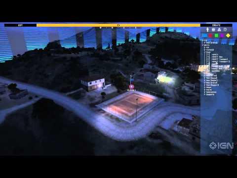 Arma III - Zeus DLC Trailer - UCKy1dAqELo0zrOtPkf0eTMw