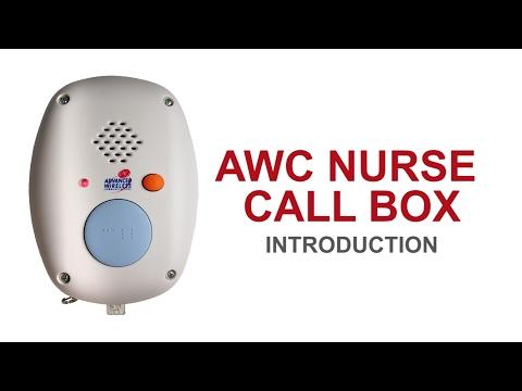 Nurse Call Box: Introduction