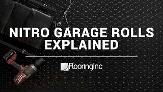 Nitro Rolls video thumbnail