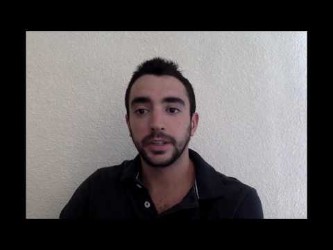 TESOL TEFL Reviews - Video Testimonial - Juan Carlos