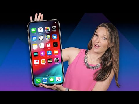 The 2020 iPhone will bring BIG changes - UCOmcA3f_RrH6b9NmcNa4tdg
