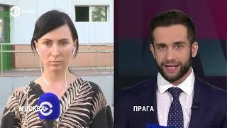 Журналиста обвиняют наркоторговле