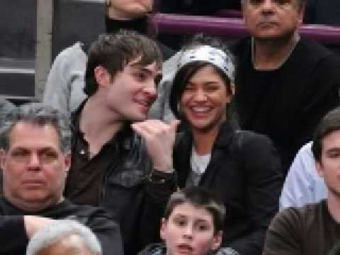 ed westwick and jessica szohr relationship quotes