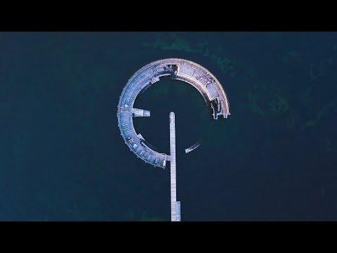 Kastrup Sea Bath - by White Arkitekter