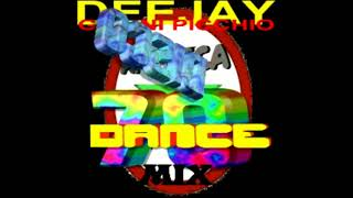 AMERICA 70 DANCE MIX DISCO performance mi deejay g - djgiannipicchio , Others