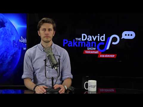 Guarding & TYT Internet Problems Reported to David