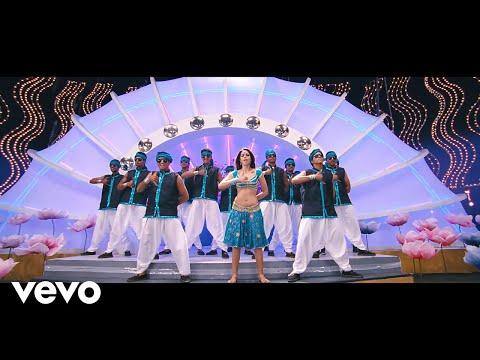 Osthe - Kalasala Kalasala Tamil Video | STR, Thaman - UCTNtRdBAiZtHP9w7JinzfUg